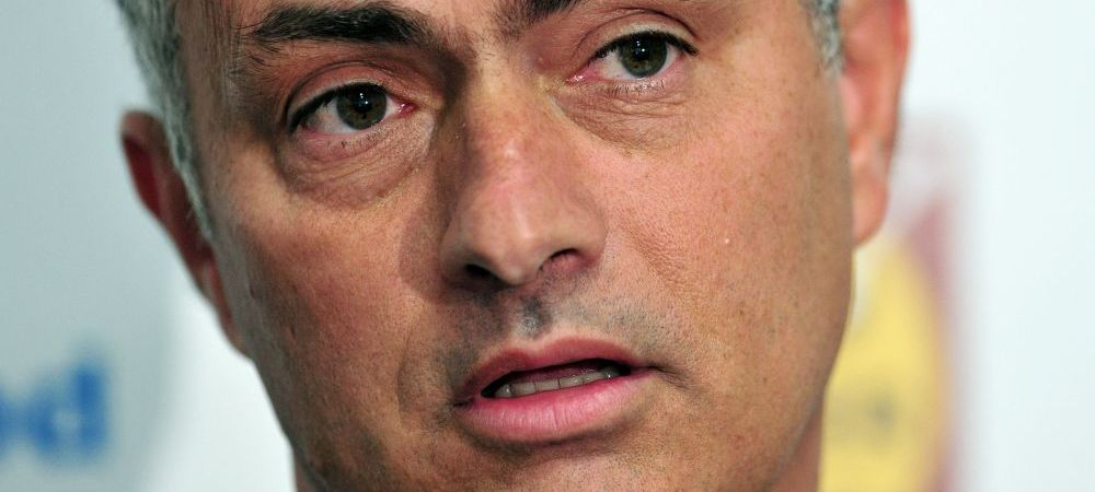 "Era miliardelor la Chelsea s-a terminat. Dupa 11 ani sub politica ""fara limita"" a lui Abramovic, Jose Mourinho a facut anuntul"