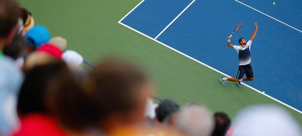 Outsiderii au invins! Finala US Open din 2014 este un moment istoric: Federer si Djokovic au plecat acasa!