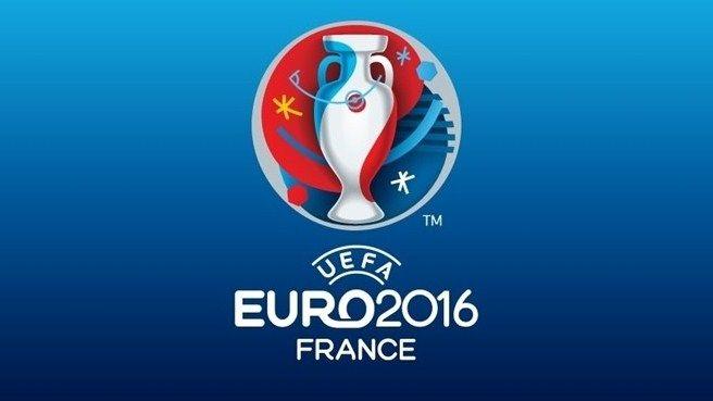 """Preliminariile EURO 2016 continua azi si maine! UEFA abordeaza conceptul """"Champions League""""! Vezi toate meciurile"""