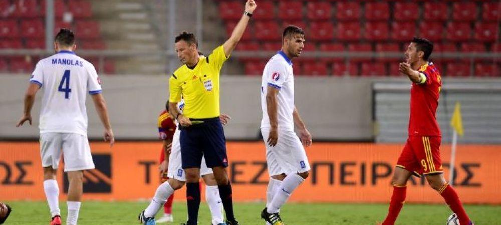 SONDAJ | Fanii au ales inlocuitorul lui Marica pentru meciul DE FOC cu Ungaria! Cine trebuie sa ii ia locul in atac