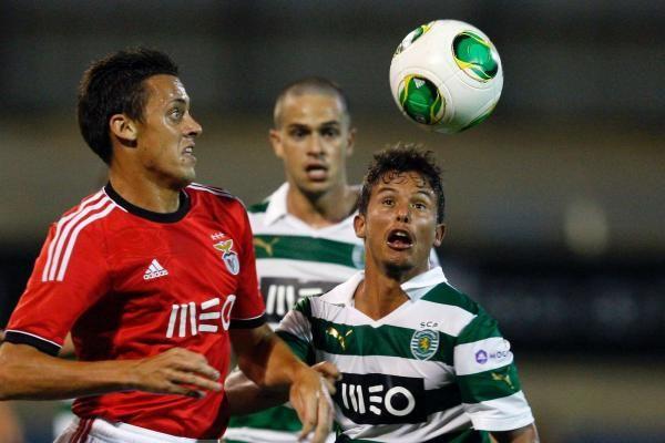 """Planeta se scufunda"" dar Rapid transfera jucatori din Portugalia! Kikas a semnat azi, alti doi jucatori asteapta raspunsul"