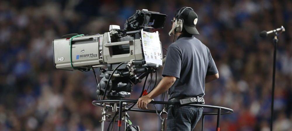 """OFICIAL! Revolutia din fotbal trece la un alt nivel: """"Antrenorii vor putea sa CONTESTE deciziile cu ajutorul tehnologiei video"""""""