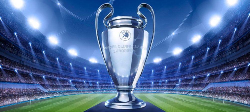 Asa poate arata revolutia in Liga I! Jucatori de la Man United, Barca si Dinamo Kiev au ajuns GRATIS in Romania si vor in Liga