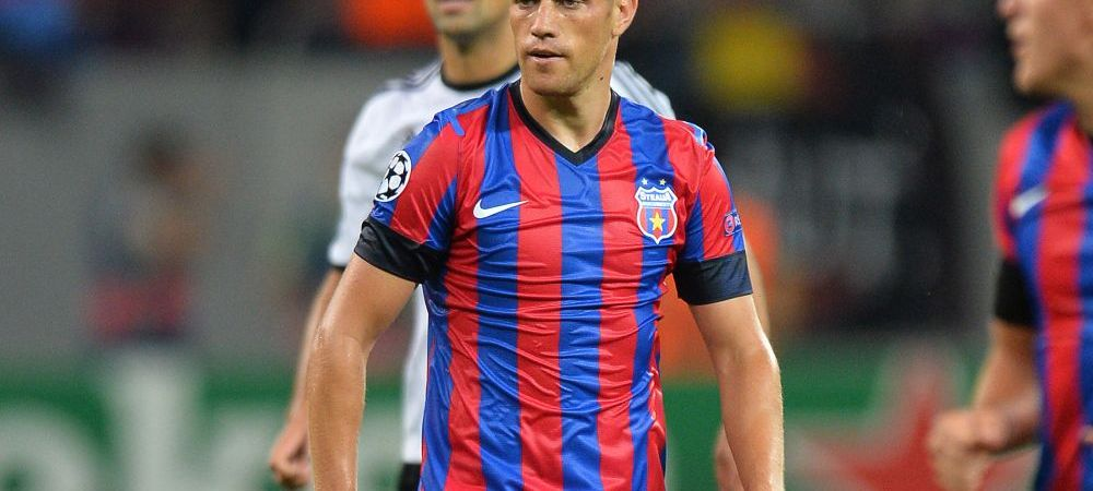 "Steaua i-a reclamat pe ""arabii lui Reghe"" la FIFA, sauditii s-au grabit sa raspunda: ""Trimitem banii pana la sfarsitul lunii"""