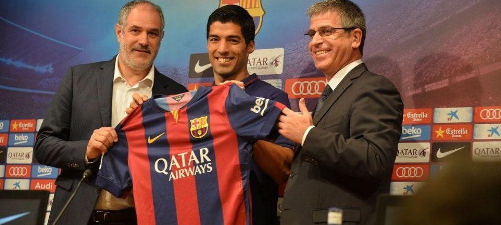 Vara recordurilor in La Liga! Barcelona si-a batut patru recorduri in aceasta vara, Atletico si Real Madrid cate unul