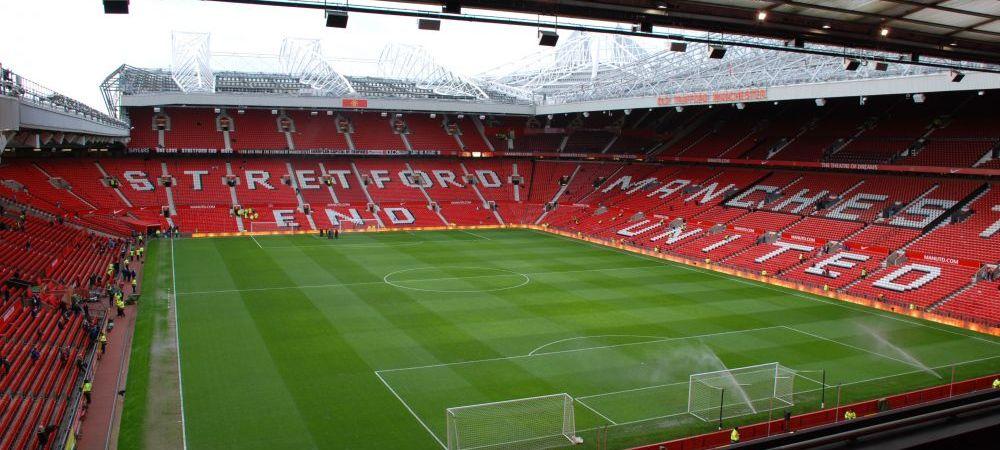 Cele mai tari stadioane din lume ... din LEGO! Un englez a reusit adevarate opere de arta! Recunosti toate arenele? FOTO