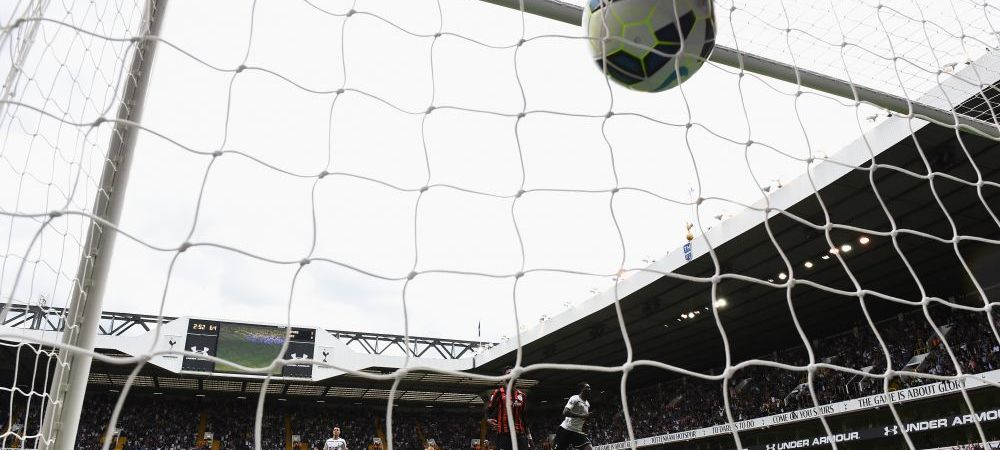 Anunt SOC in Anglia! Din cauza Fair-Play-ului Financiar, o echipa din Premier League poate fi retrogradata pana in liga a 5-a!