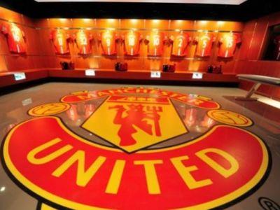 "INCREDIBIL! Ce se intampla in muzeul lui Manchester United, desi clubul a vandut 2 milioane de tricouri: ""Incepem o noua era"""