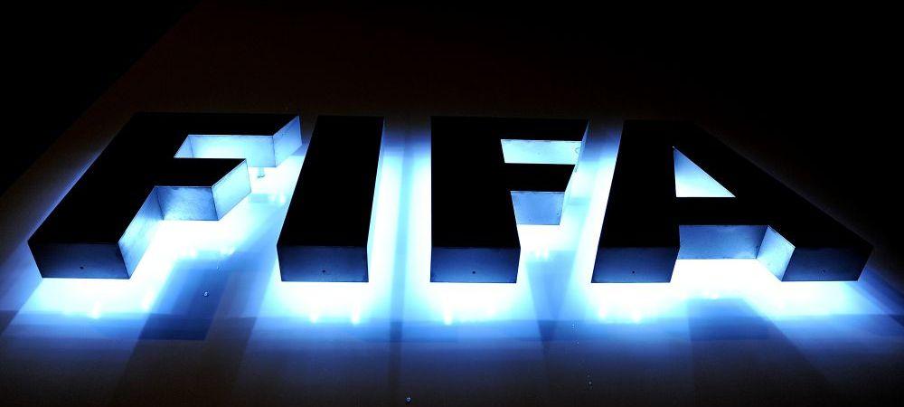 80 de tari bagate in BLATURI in ultimii 3 ani, un club din Europa e condus de MAFIE! FIFA si Interpol fac dezavaluiri fantastice