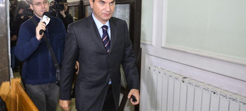 """Borcea, Becali si Liviu Ciobotariu, implicati intr-un nou """"dosar al transferurilor"""". Autoritatile din Belgia ii pot condamna"""