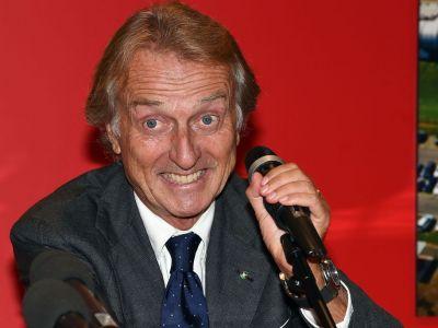 Cel mai bogat pensionar din lume: presedintele Ferrari primeste 27 de milioane € ca sa plece din companie!