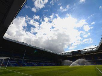 Un club de sute de milioane, tinut pe loc de o shaormerie! Motivul pentru care Tottenham nu isi poate construi inca noul stadion