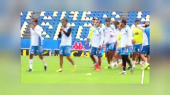 """O sa-l mancam pe Ronaldinho!"" Surpriza de care fostul star brazilian va avea parte la noua sa echipa din Mexic"