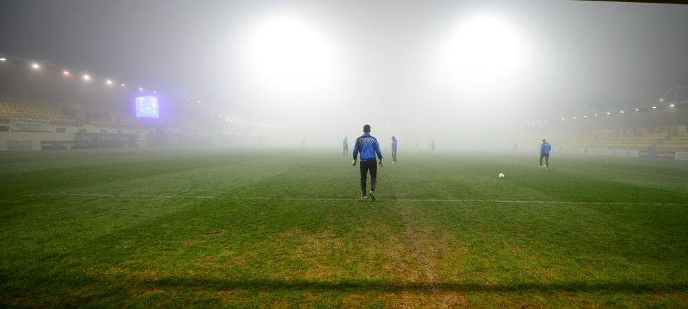 Anuntul care leaga de azi Liga I de Premier League, Serie A si La Liga. Rusinea mingilor rosii din Romania nu se va mai repeta