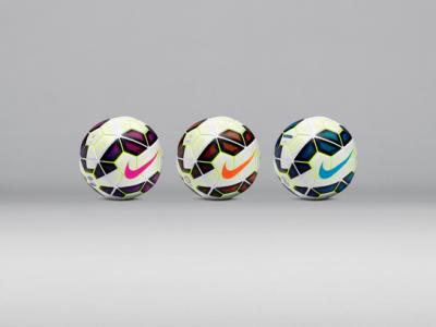 ACORD OFICIAL: mingile din Romania vor fi la fel ca cele din Premier League si Primera Division! Cum vor arata