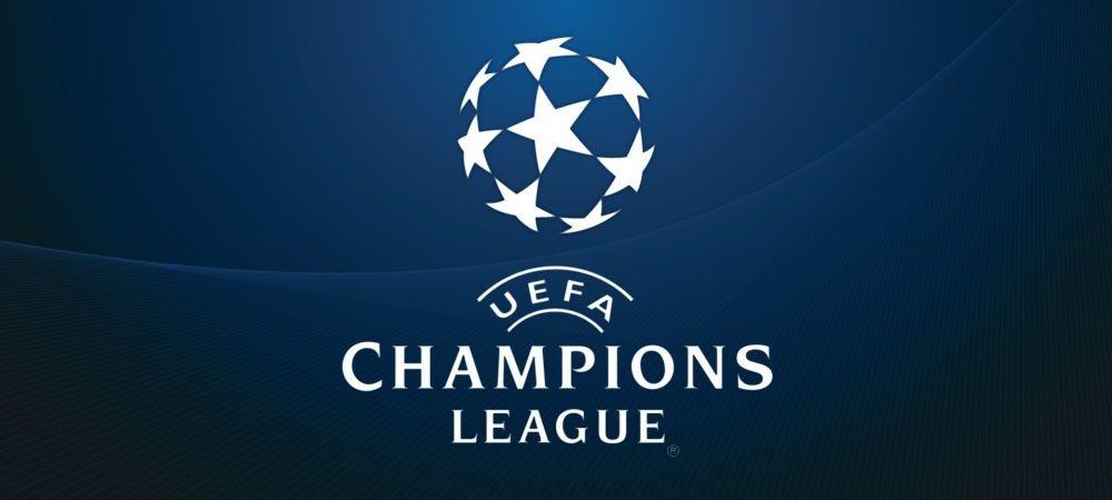 6-0, scorul serii! Rusii, umiliti pe Olimpico: Roma 5-1 CSKA! Ajax 1-1 PSG, Chelsea 1-1 Schalke, Bilbao 0-0 Sahtior! Vezi toate REZUMATELE