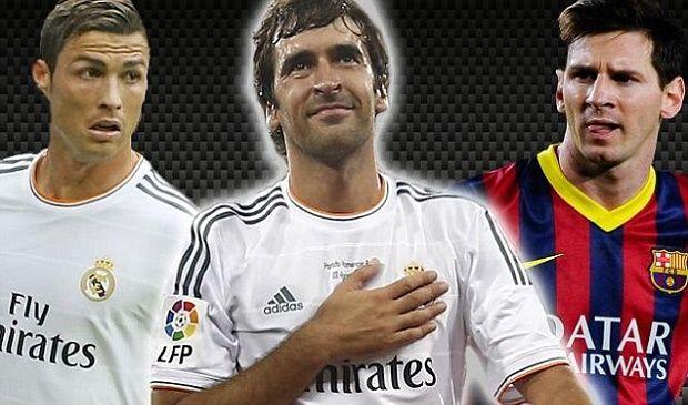 Messi poate deveni cel mai bun marcator din istoria Ligii Campionilor in aceasta seara! Cate goluri trebuie sa dea cu APOEL
