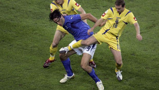 Tragedie in fotbalul ucrainean! Un mare international si mijlocas al lui Dinamo Kiev a murit intr-un accident groaznic