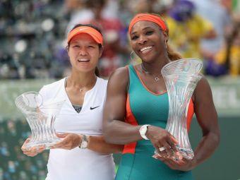 Una dintre cele mai mari rivale ale Simonei Halep de la varful topului WTA isi va anunta RETRAGEREA din tenis