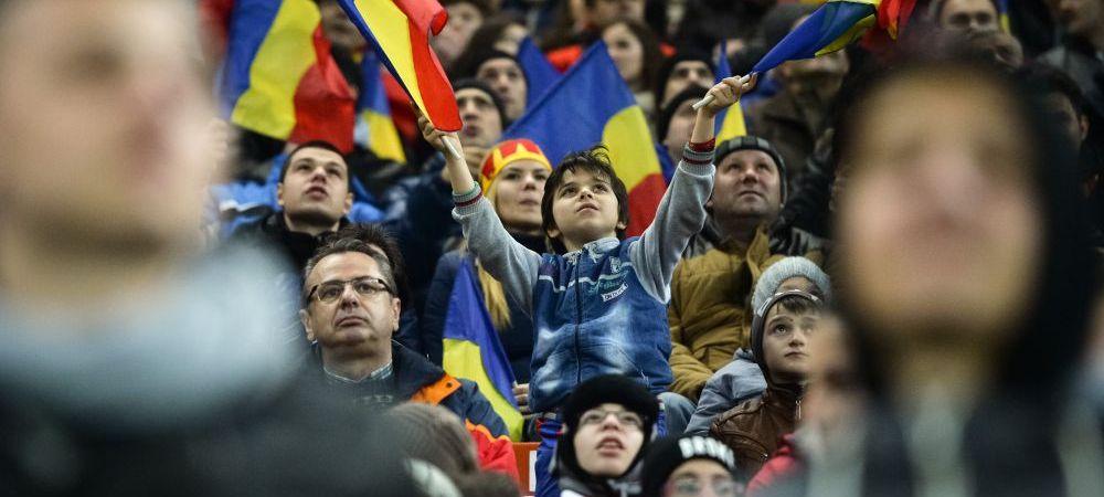 EUROmania 2020 | Idee perfecta sau pericol de rusine? Ce trebuie sa se intample pentru ca momentul sa fie cu adevarat istoric