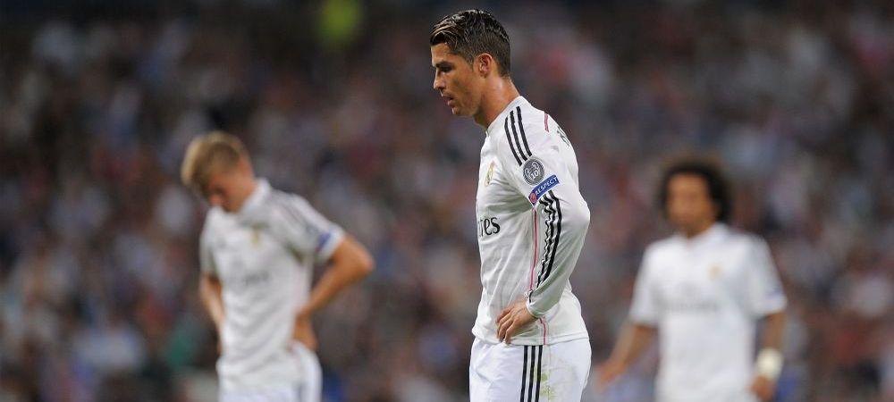 """BOMBA! Real a anuntat datorii de 602 milioane de euro: """"Situatia este TERIBILA!"""" Anuntul care produce un SOC la Madrid"""