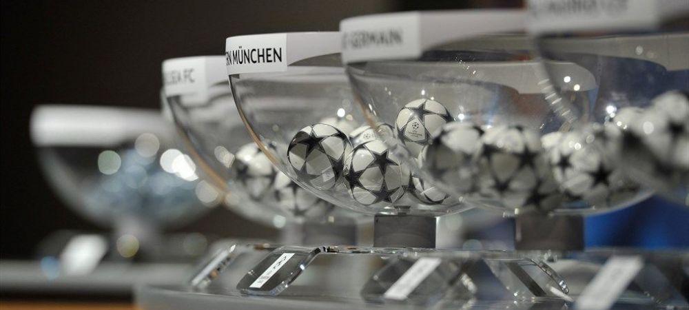 RAR pentru un club cu nume in Europa! Are in conturi 220 de milioane de euro, insa managerul NU mai vrea transferuri!