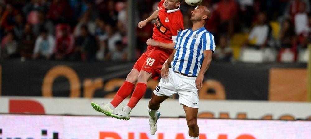 ULTRAS, o noua politica in fotbal! Cum s-a RUPT galeria lui Dinamo din cauza lui Victor Ponta. Scandal la meciul cu Iasi