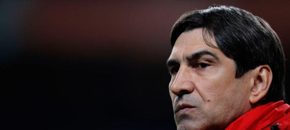 """Piturca a anuntat ca acesta este ultimul mandat la echipa nationala: """"Munca mea nu a fost respectata!"""" Ce spune despre suporteri"""