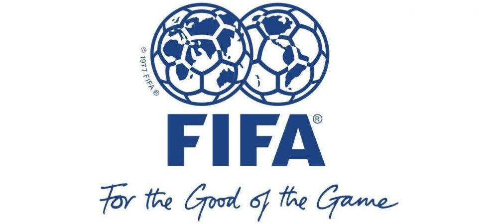 """Qatar, ADIO Mondial? Un fost membru important al FIFA anunta: """"Turneul final din 2022 nu se va tine acolo!"""" Unde poate fi mutat"""