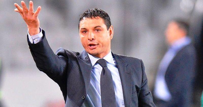 """CINEVA tot ia bani la Rapid! :) Ganea acuza: """"Suporterii care mi-au strigat demisia sunt PLATITI!"""""""