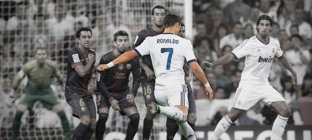 Real Madrid vinde SIGUR un jucator in iarna! Cluburile s-au inteles! Va PLECA in Premier League!