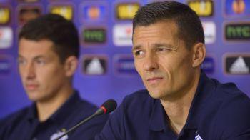 """Steaua nu are incredere in Galca!"" Becali, criticat dupa ce a refuzat sa faca 'transferul' cerut de antrenorul Stelei"