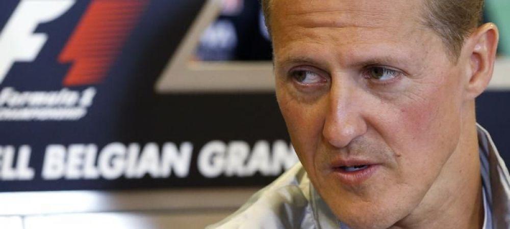 Mick Schumacher Jr. ii calca pe urme tatalui sau! A iesit vice-campion mondial de karting! Ce mesaj a transmis dupa cursa