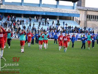 Meciul pe care vor sa-l vada 100.000 de oameni de pe stadion! Anunt SENZATIONAL pentru un meci de VIS cu Steaua