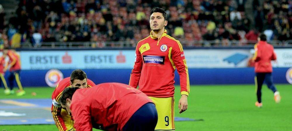 Marica a spart gheata! A dat primul gol pentru Konyaspor - VIDEO! Puscas, rezeva in Serie A, Inter a fost zdrobita acasa cu 4-1