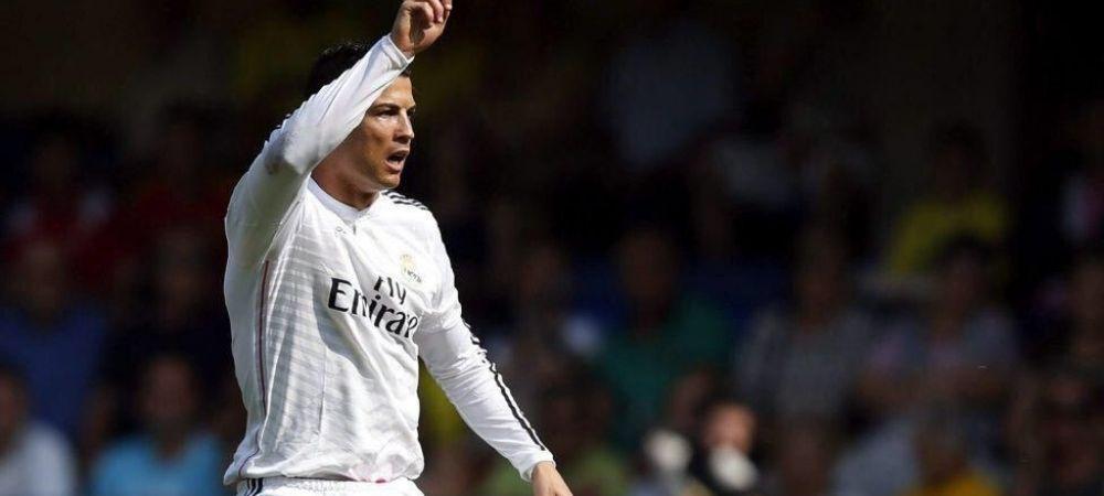 """FOTO """"Come home"""" Momentul in care toata lumea s-a uitat pe cer! Fanii lui United au trimis avionul pentru Cristiano Ronaldo"""