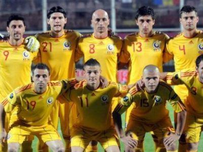 Si-a dat in JUDECATA ultima echipa! Un fost jucator de nationala din Romania cere 1,5 milioane de euro!