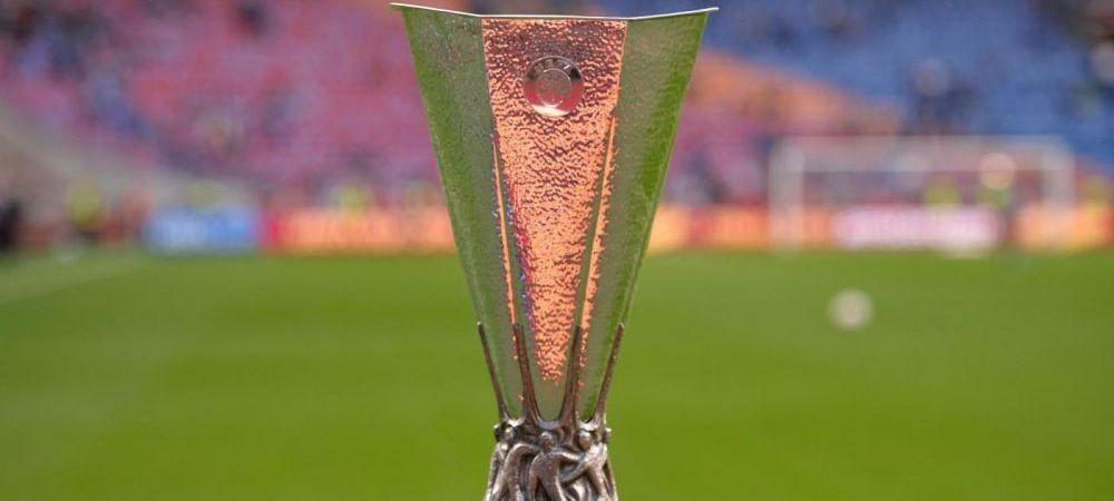 Steaua are o cota IMENSA la pariuri in meciul cu Dinamo Kiev! Doar patru echipe din Europa League au cote mai mari la victorie:
