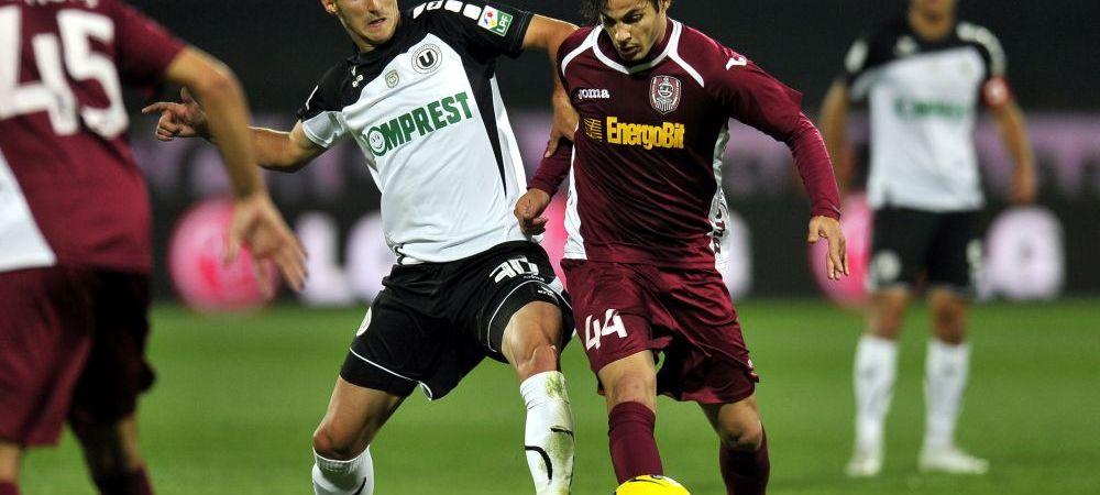 """Steaua ramane pe primul loc in Liga 1! Miriuta, dupa derby: """"A fost foarte greu, jucatorii au crezut pana in ultimul minut!"""""""