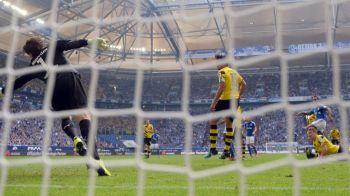 Legea din Germania care a ajuns sa cenzureze meciurile din Champions League. UEFA trebuie sa gaseasca o solutie pana diseara