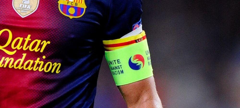 Clipa in care toata lumea va fi cu ochii pe PSG - Barca! Messi, Neymar si Cavani vor aplauda clipele ISTORICE