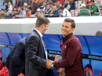 Europa MILLION League pentru Steaua si Astra! Asa va arata seara in care se vor bate cu 114 de milioane de euro