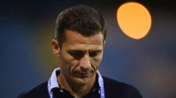 5 jucatori s-au AUTOEXCLUS de la Steaua. Cum a pierdut Galca o jumatate de echipa in cea mai grea perioada din 2014