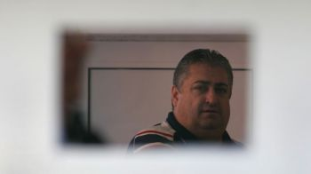 Pretul urias pe care Marian Iancu il va plati pentru afacerea RAFO. Condamnat la 12 ani de inchisoare, s-a predat la Rahova