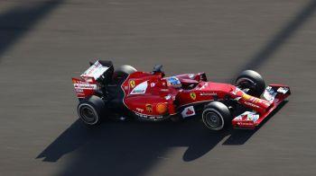 """Fostul presedinte de la Ferrari confirma plecarea lui Alonso: """"E cel mai dezamagitor sezon din ultimii 15 ani!"""" Unde poate ajunge"""