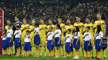 Stare de AVARIE la nationala: Romania ar putea avea DOI ANTRENORI la urmatorul meci! Solutia gasita la FRF