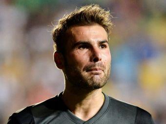 """Lovitura pe care FIFA i-a dat-o lui Mutu. Adevarul despre DISPARITIA """"Briliantului"""" dupa ce a plecat de la Petrolul"""