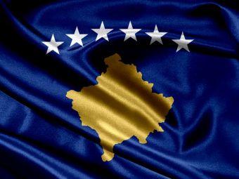 Anuntul care poate genera un adevarat razboi in sport: CIO recunoste Kosovo pentru Jocurile Olimpice din 2016!