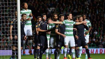 """Am avut doar cateva antrenamente, acum e timpul sa si castigam!"" Prima reactie a lui Protasov dupa Celtic 2-1 Astra"