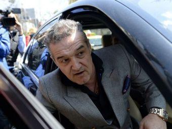 Cine a mai ramas langa Gigi Becali. Dosarele care leaga marea familiei a Stelei de scandaluri uriase